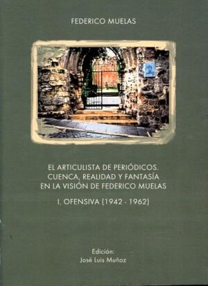 El articulista de periódicos (dos volúmenes)