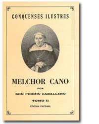Melchor Cano