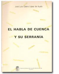 El habla de Cuenca y su Serranía