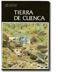 Tierra de Cuenca