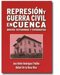 Lee más sobre el artículo Represión y guerra civil en Cuenca. Nuevos testimonios y fotografías.