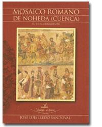 Lee más sobre el artículo Mosaico de Noheda (Cuenca): Su descubrimiento