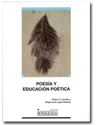 Lee más sobre el artículo Poesía y educación poética