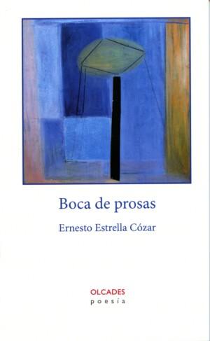 Boca de Prosas