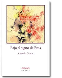 Bajo el Signo de Eros