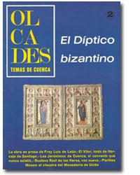 Olcades, temas de Cuenca – nº 2