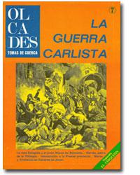 Olcades, temas de Cuenca – nº 7