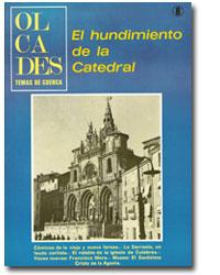 Olcades, temas de Cuenca – nº 8