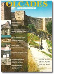 Olcades, temas de Cuenca – nº 23