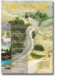Olcades, temas de Cuenca – nº 20
