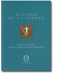 Diálogo de la lengua – nº 4 y 5