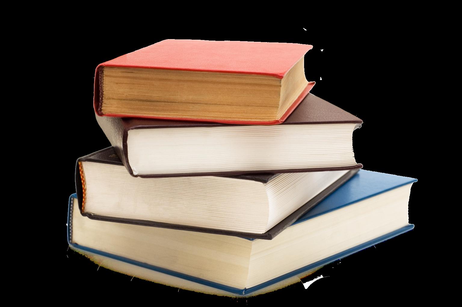 Libros de la editorial olcades