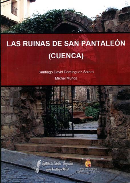 Lee más sobre el artículo Las ruinas de San Pantaleón