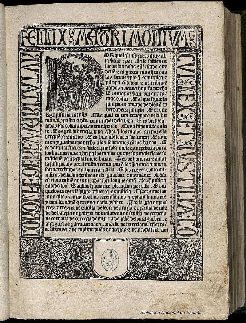 Lee más sobre el artículo 1485