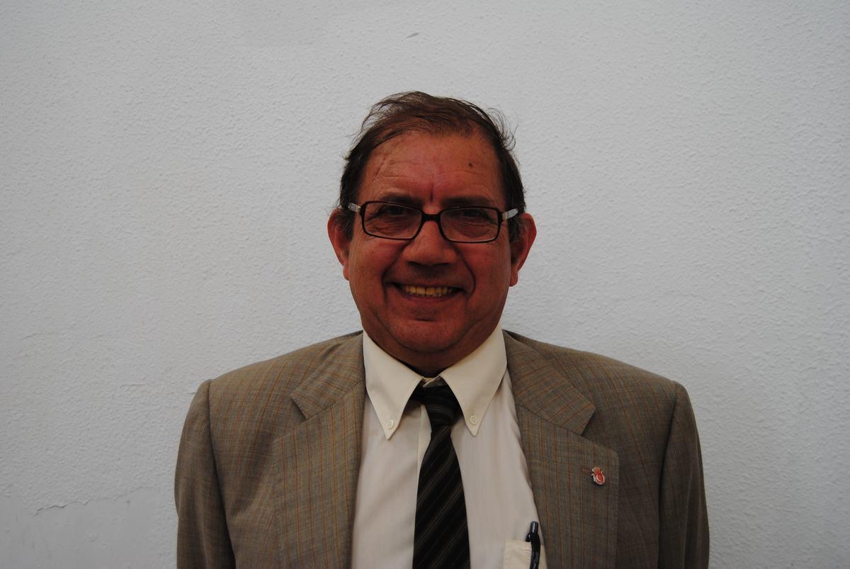 Lee más sobre el artículo Olarte Madero, Manuel
