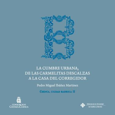 Lee más sobre el artículo Nuevo libro de Pedro Miguel Ibáñez